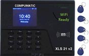 XLS21-WiFi KIT