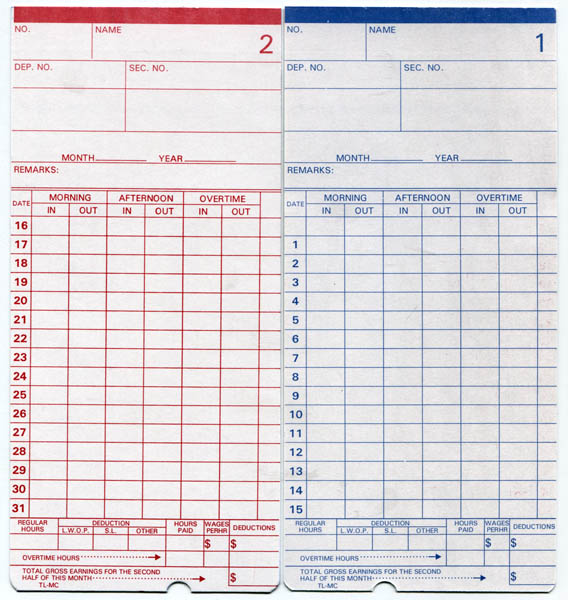 Icon TL300 Monthly Time Cards.jpg