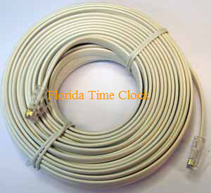 BCD Cable